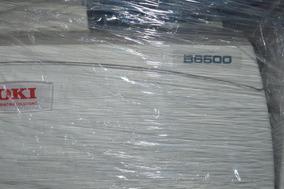 Impressora Laser Oki B6500 Lote 10 Unidades