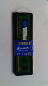 Ram Ddr3 2gb 1600 Mhz - P/ Desktop Amd