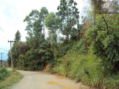 Área Rural À Venda, Zona Rural, Araçariguama. - Codigo: Ar0198 - Ar0198
