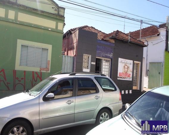 Terreno - T01258 - 4698664