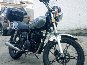 Skygo Gs 150 126 Cc - 250 Cc