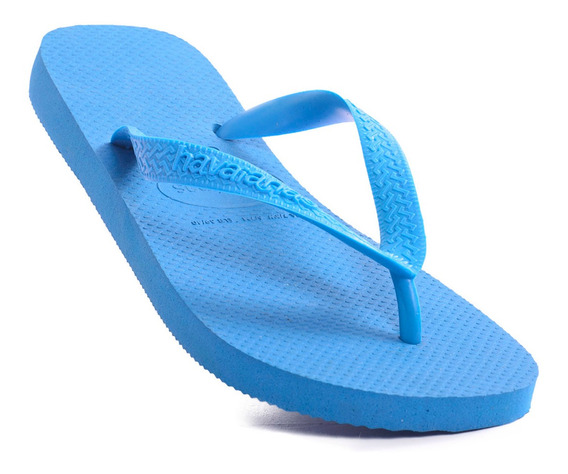 Ojotas Havaianas Top-40000290212- Open Sports