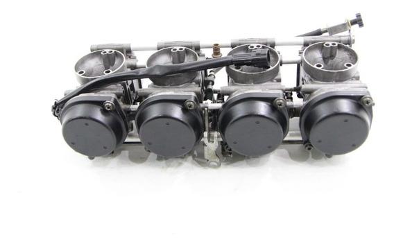 Carburador Suzuki Gsx 750 F 2000 (809)