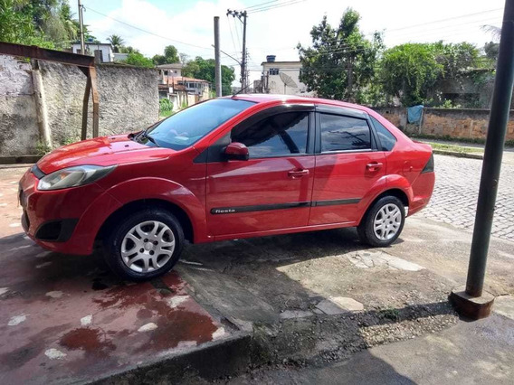 Ford Fiesta Se Com Gnv Zetec Rocam Serie Especial 2014