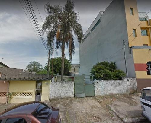 Imagem 1 de 3 de Casa À Venda, 500 M² Por R$ 1.600.000,00 - Vila Ré - São Paulo/sp - Ca0447
