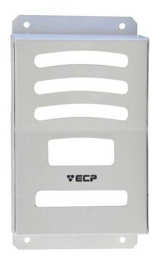 Protetor Para Interfone Porteiro Eletrônico Ecp Intervox