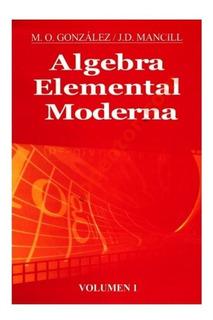 Solucionarios Del Álgebra De Baldor Y Mancil