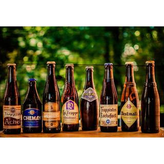 Placa Quadro - Decorativo - Cervejas - Churrasco (h024)