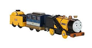 Tomy Trackmaster Thomas Y Amigos Stephen Tren Motorizado