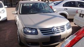 Volkswagen Jetta Clasico Gl Team 2014