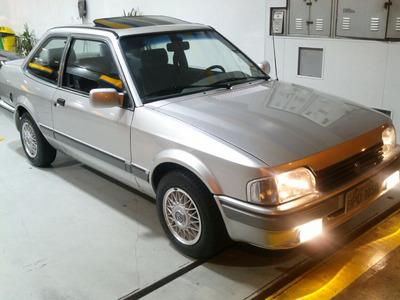 Volkswagen Vw Apollo Gls