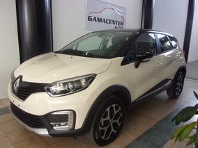 Renault Captur 2.0 Intens Marfil Y Negro Raul 1564991790