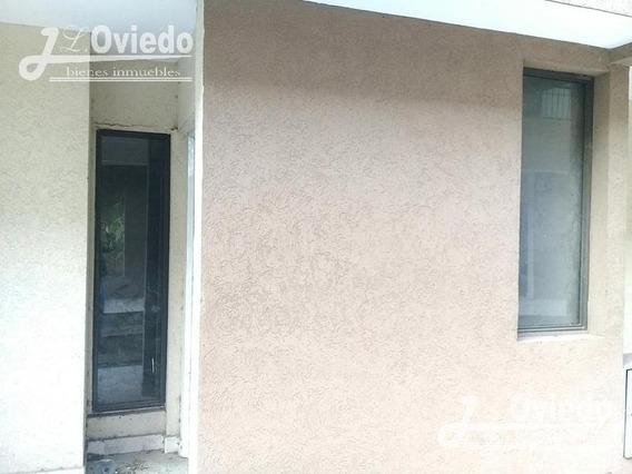 Departamento Alquiler Quinta Venta Terreno Casa Moreno Ph !!