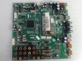 Pl Principal Tv H Baster Mod:hbtv-42do3fd.cod:0091802161 V1.