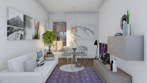 Imagem 1 de 14 de Casa Geminada -  Xangri-la - Ref: 49644 - V-49644