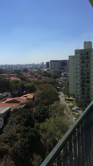 Aluga Se Apartamento Ipiranga/sacoma Sao Joao Climaco