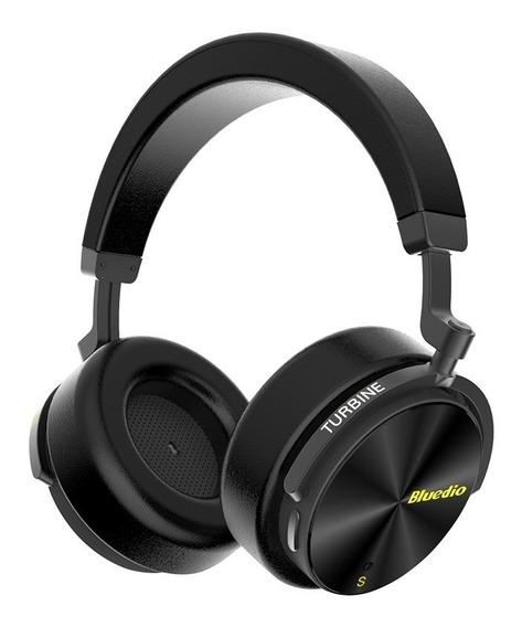 Lançamento: Bluedio T5s (superior Ao T5) = Bluetooth Sem Fio