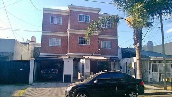 3 Ambientes | Magallanes 973