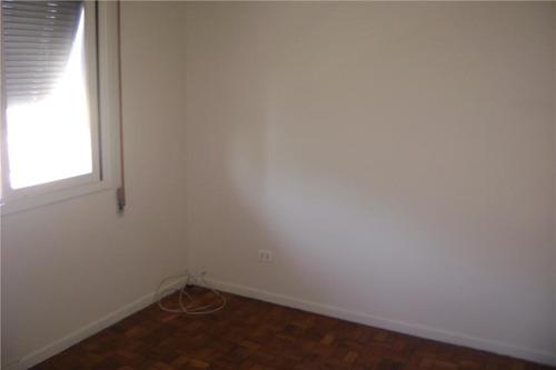 Casa Com 3 Dormitórios À Venda, 136 M² Por R$ 1.100.000,00 - Campo Belo - São Paulo/sp - Ca0224