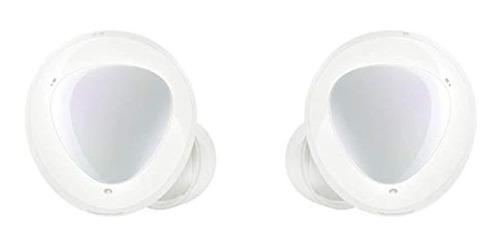 Imagen 1 de 4 de Samsung Galaxy Buds Plus, Auriculares Verdaderamente Inalam