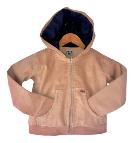 Casaco Jaqueta Masculino Infantil Camisa Criança Kit