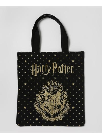 Bolsa Shop Bag Harry Potter (ref;01)