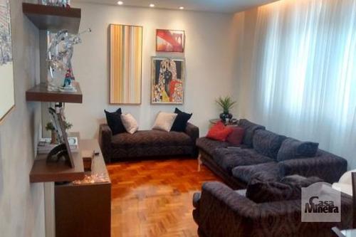 Imagem 1 de 15 de Apartamento À Venda No Anchieta - Código 105919 - 105919