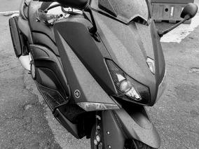 Yamaha T Max 530 Cc.