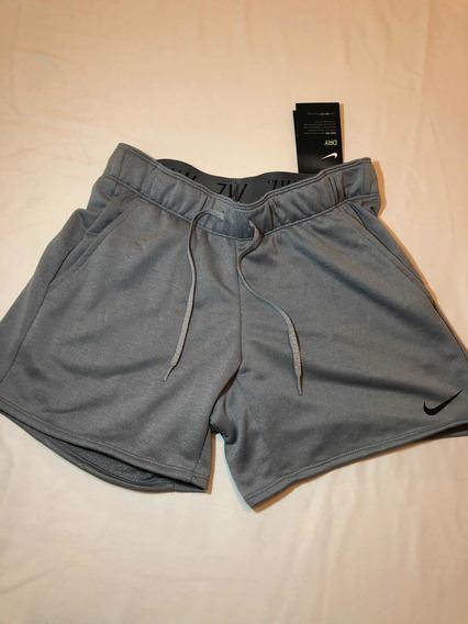 Short Nike Original Talla S Y M