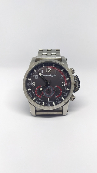 Relógio Freestyle Aviator