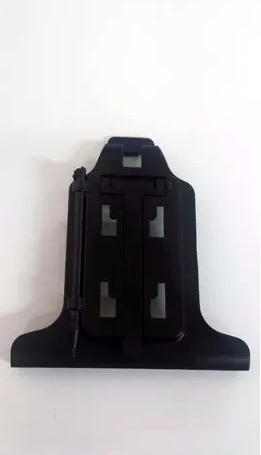 Suporte Trava Original Multilaser 4,3