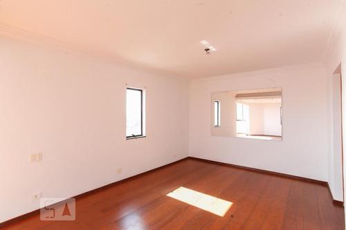 Imagem 1 de 8 de Apartamento À Venda - Vila Campestre, 3 Quartos,  149 - S893115088