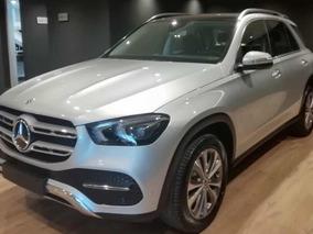 Mercedes-benz Clase Gle 300 D