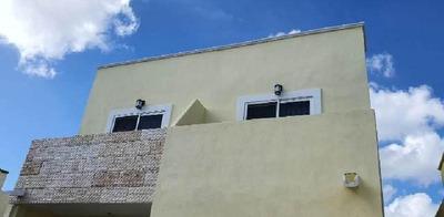 Departamento En Renta Amueblado En Las Américas Mérida, Yucatán