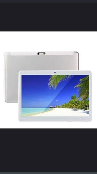 Tablet 512 Gb Bom Para Jogos Músicas Filmes
