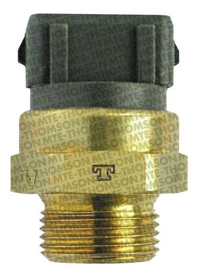 Interruptor Termico Radiador Gol 1.0 Mi At 1998 1999 2000