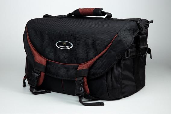 Bolsa Bag De Camera Vanguard I-pró 30