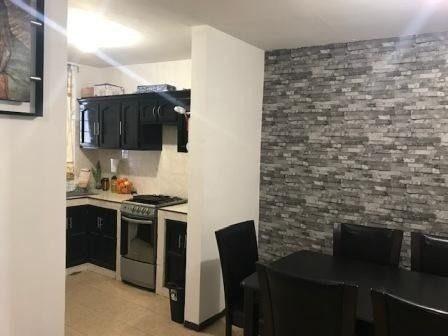 Casa En Venta En Santa Monica Juarez Nuevo León