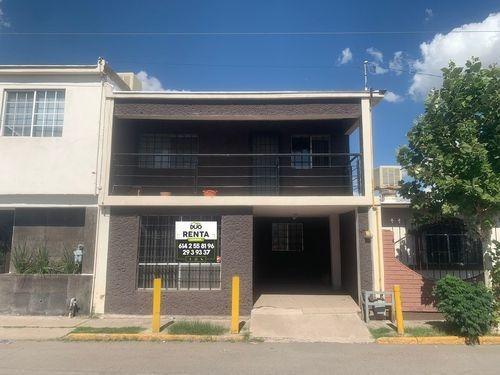 Imagen 1 de 4 de Casa Para Oficina Ortiz Mena Y Av. Americas