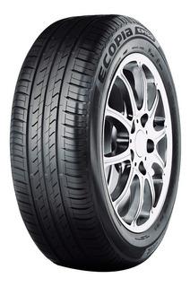 Neumático Bridgestone 195 65 R15 91h 88h Ep150 18 Pagos