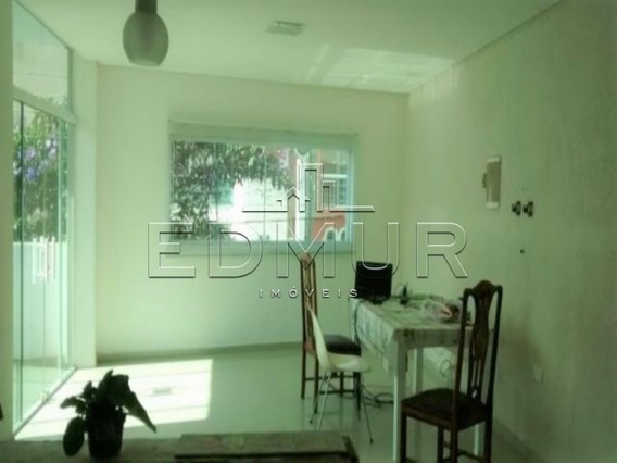 Sobrado - Santa Maria - Ref: 21610 - V-21610