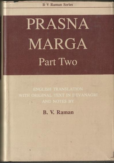 Coleção 12 Livros Bvr Astrology Séries B. V. Raman Raros