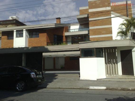 Maravilhosa Casa - Ca0574