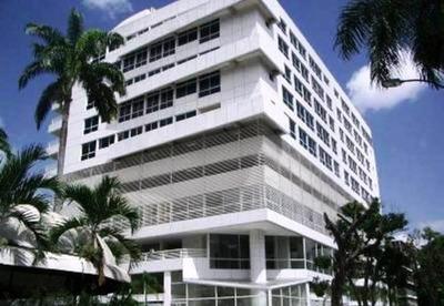 Apartamento En Venta Las Mercedes Rah9 Mls21-3341