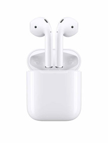 AirPods 2 Wireless