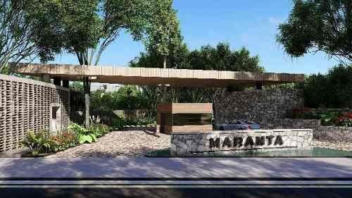Departamentos De 2 Y 3 Habitaciones En Venta En Playacar