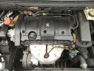 Motor Peugeot 307 1.6 16v