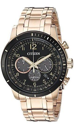 Ciudadano Relojes Para Hombre Ca4359-55e Eco-drive