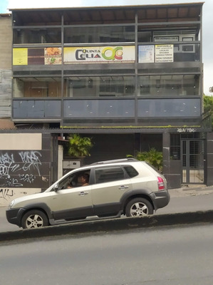 Locales + Bodega( Opcional ), Oficinas