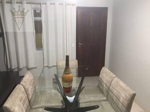 Casa Com 3 Dormitórios À Venda, 147 M² Por R$ 2.350.000,00 - Pirituba - São Paulo/sp - Ca0279